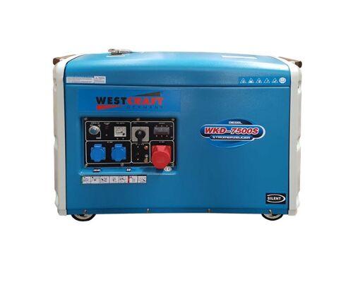 Generator,Generatoren,Outdoor,Baumaschinen ,Elektrowerkzeuge,Stromerzeuger