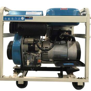 Generatoren,Generator,Outdoor,Baumaschinen ,Elektrowerkzeuge,Stromerzeuger