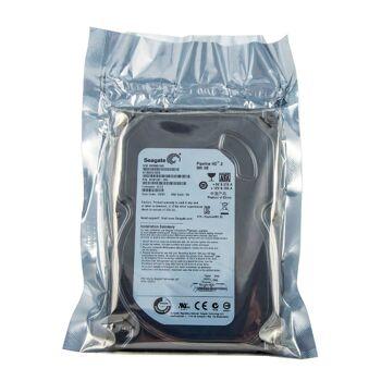 HDD SEAGATE 500GB SATA Festplatte HDD SATA 3,5