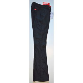 klassische Stile detaillierter Blick Farben und auffällig MISS SIXTY New Kirk Damen Hosen 18041400