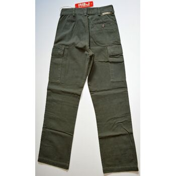 Replay Jeans Hose W26L30 Replay Jeans Hosen 30061401