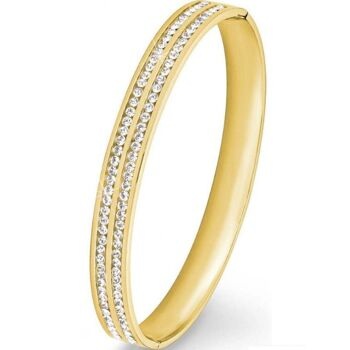 S.Oliver Jewelry Mix UVP: 3.000 €