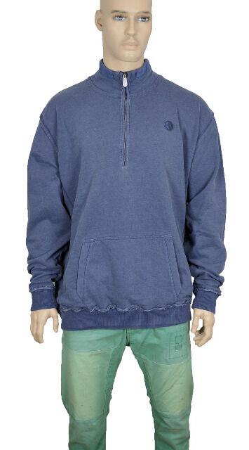 ARQUEONAUTAS Herren Pullover gestrickte Pullover übergröße ARQ Pullover 45021600