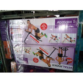 Vitalmaxx Trainingsgerät