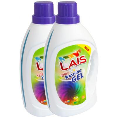Füssigaschmittel, Waschpulver, Vollwaschmittel Washmittel 1,5l