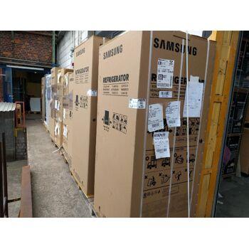 NEU I Samsung Weiße Ware I B-Ware