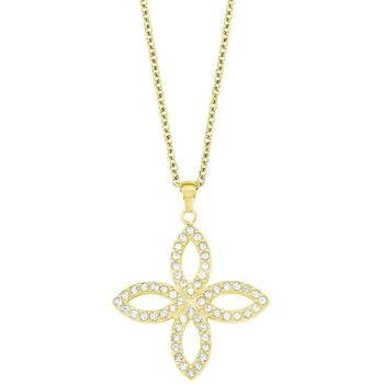 S.Oliver Jewelry Mix UVP: 20.000,- €