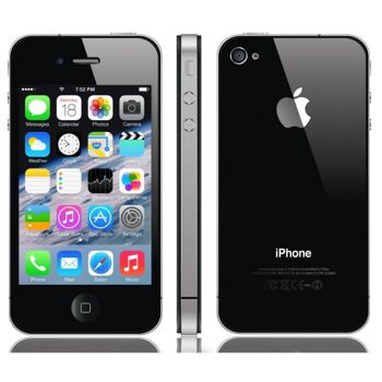 Apple iPhone 3/3GS/4/4s 8/16/32/64 gb gemischt