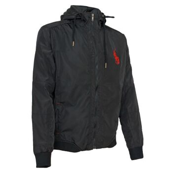 RALPH LAUREN JACKET FOR MEN - ASS