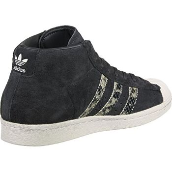 adidas Originals Promodel W Sneaker Damen Schuhe BB3051