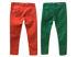 Kinder Kids Trend Hose Jeanshosen Denim Stretch Hosen Stretchjeans - 3,90 Euro