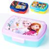 28-502358, Disney Lunchbox Frozen, Star Wars und Paw Patrol, Butterbrotdose, usw++++++