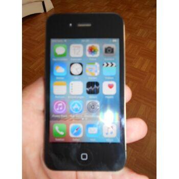 Apple Iphone 4 / 4s von 8 bis 64gb B-ware 8 bis 64 GB