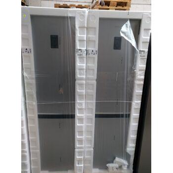 NEU | Samsung | Weiße Ware | mit Originalverpackung