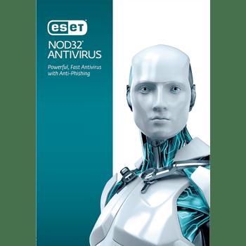 ESET Internet Security 2019 Global Key 3 PC / 1 Jahr