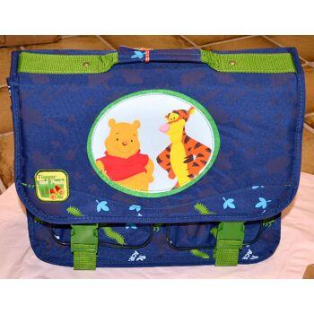Winnie Puuh Kinder Schultasche Kinder Tasche 11021503