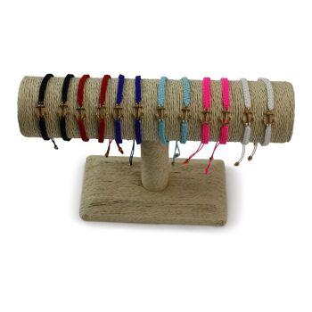 Armschmuck Armband