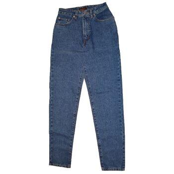 PEPE Jeans London Betty L137 Regular Fit Damen Jeans Hosen 17011503