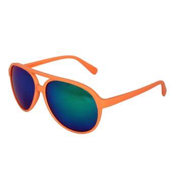 Sonnenbrille, Partyanimal