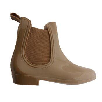Nordseeboots Regenstiefel Schuhe Stiefeletten