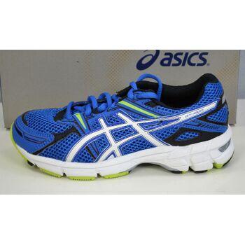 newest cda7b adf5e Asics GT-1000 GS Kids Laufschuhe Gr. 34,5 Sportschuhe Kinder Schuhe 15061702