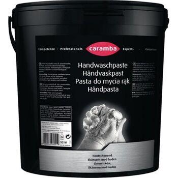 CARAMBA Handwaschpaste 10 l, silikonfrei