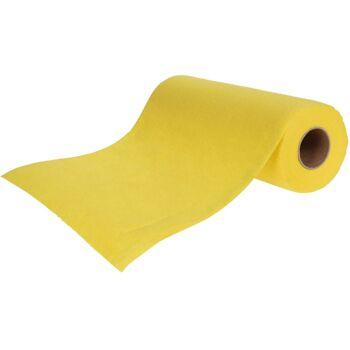28-825145, Reinigungstuch 20er Pack auf Rolle, Putztuch, Reinigungstücher