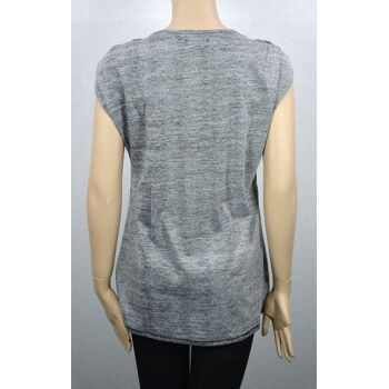 Wrangler Damen T-Shirt Gr.M Shirts Wrangler Shirt T-Shirts 21071502