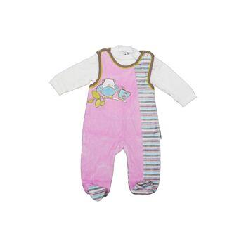 Baby Strampler Set : baby nicki strampler set 14310423 ~ A.2002-acura-tl-radio.info Haus und Dekorationen