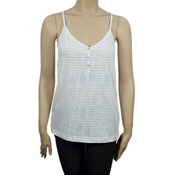 Wrangler Damen Top Shirt T-Shirt Damen Tops Shirts T-Shirts 22071504