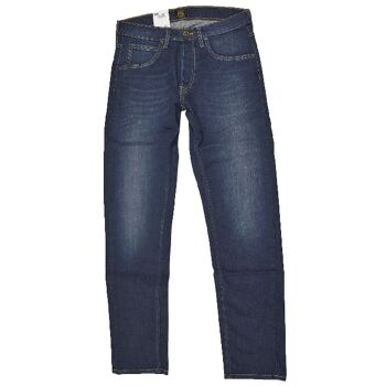 Lee Daren Regular Fit Herren Jeans Hose W29L32 Lee Jeans Hosen 13-1148