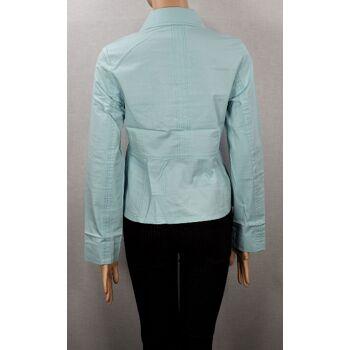 More & More Blazer Jacket Damen Jacke Jacken Jakett Damen Blazer 1-1318