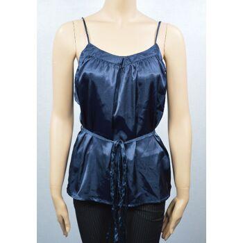 Gestuz Damen Top outlet Damen Mode Kleider Shirt Shirts Kleid Tops 20101406