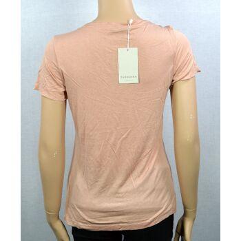 Turnover Damen T-Shirt Gr.L T-shirts Damen Shirt Shirts 26021500