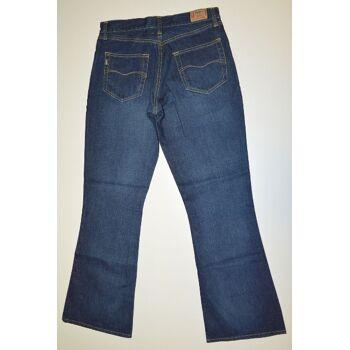 PEPE Jeans London Hipster L184 Jeans Hose W31L30 Jeans Hosen 11011518