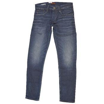 Jack & Jones Glenn Original JJ 934 Noos Slim Fit Herren Jeans Hosen 6-1134