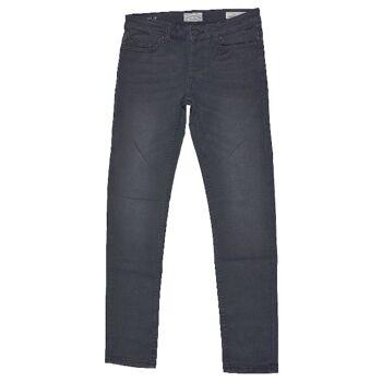 Only & Sons onsLOOM Dark Blue W28L32 Slim Fit Herren Jeans Hose 4-1156