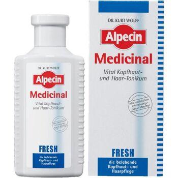 Alpecin Medicinal Fresh Haarwasser