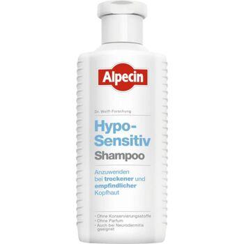Alpecin Shampoo Hypo - Sensitiv