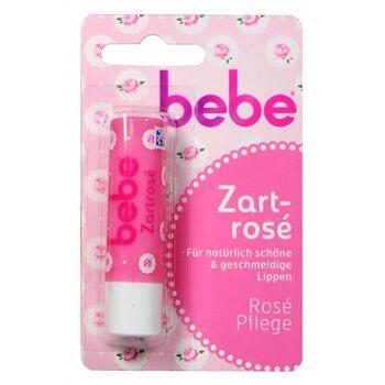 Bebe Young Lipstick Zartrose