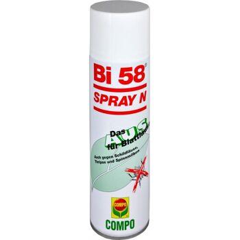 BI 58 Spray N