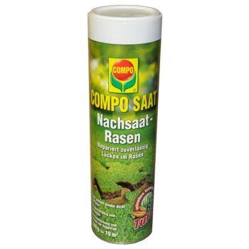 Compo Saat Nachsaat-Rasen