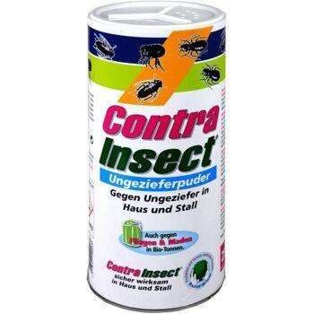 Contra Insekt Ungezieferpuder