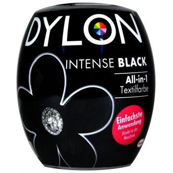 Dylon Textilfarbe Intense Black