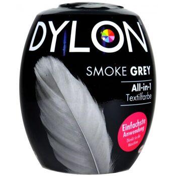 Dylon Textilfarbe Smoke Grey