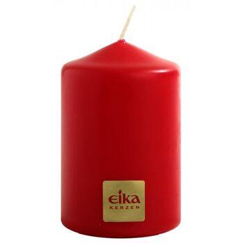 Eika Stumpen Rot