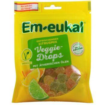 Em Eukal Veggie-Drops