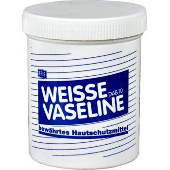 Eris Vaseline Weiss Dab 10