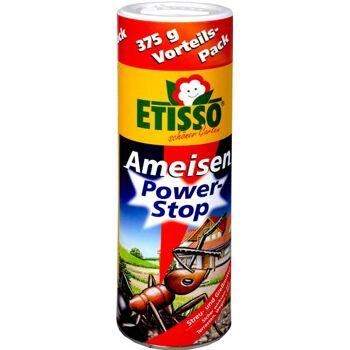 Etisso Ameisen-Frei