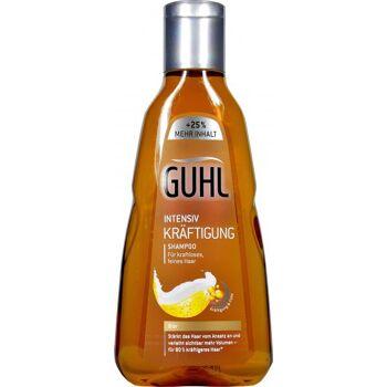 Guhl Shampoo Bier